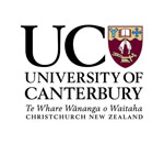University of Canterbury - Department of Accounting, Finance and Information Systems